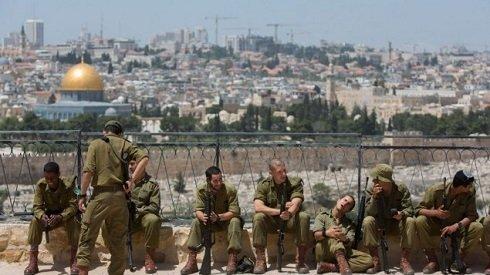 izraeli_hadsereg_megerositette_jeruzsalem_vedelmet