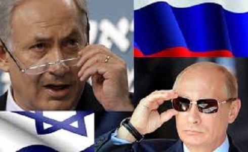 izraeli_orosz_elnoki_targyalas