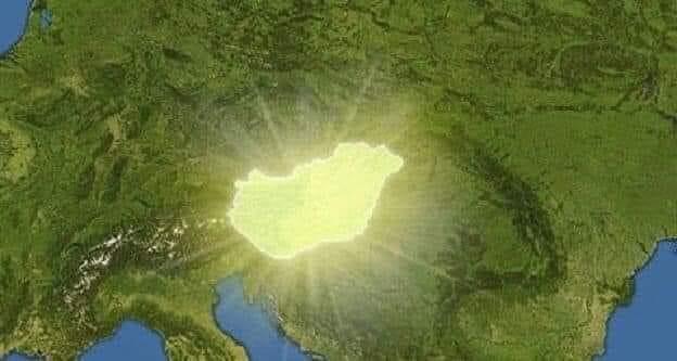 jo-lenne-ha-az-emberek-legalabb-ennyit-tudnanak-a-magyarokrol