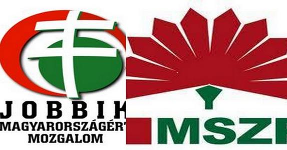 Jobbik-MSZP-kormány?