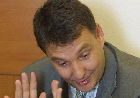 RÖVIDHÍR - Vádat emeltek Juhász Ferenc (MSZP) volt honvédelmi miniszter ellen