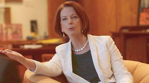 julia_gillard_ausztral_miniszterelnok_nem_engedi_be_a_muszlimokat_hazajaba