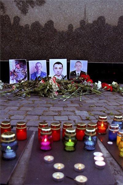 kárpátaljai katonaáldozat-ukrajna2