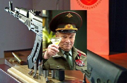 kalasnyikov-94-éves