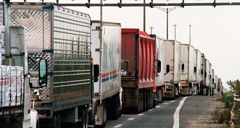 kamion_torlodas