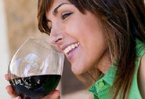 karacsonyi bor 1