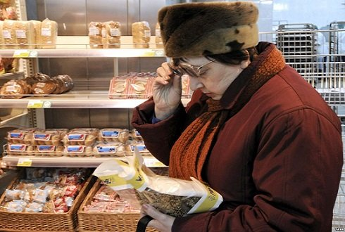 karpatalja-draga-kenyer2