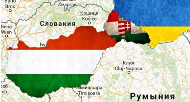 karpatalja-kivalhat-ukrajnabol