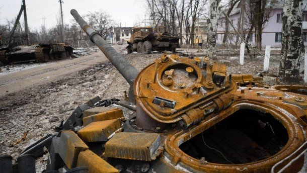 kelet-ukran-aldozatok