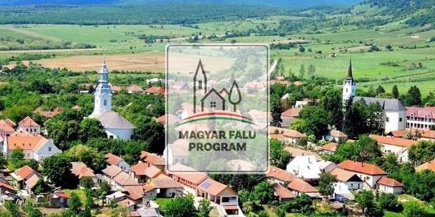 ki-kell-boviteni-a-magyar-faluprogramot