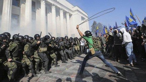 kijev-zavargasok