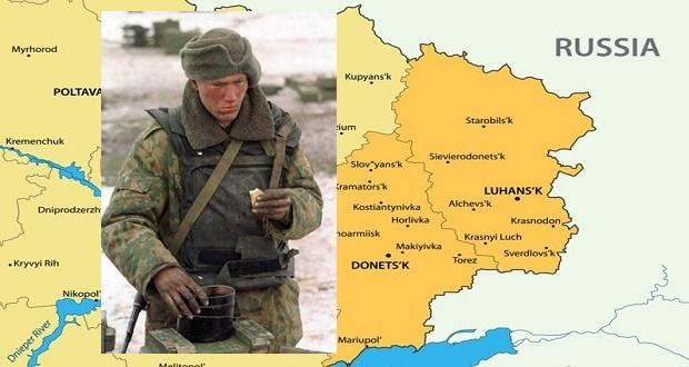 kijevben-nem-hisznek-a-donbasszi-gyozelemben2