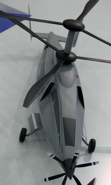 kinai_dron 3