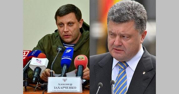 Kisoroszország: új állam születik?