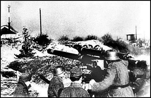 1945. február 11,  Hindy Iván, Karl Pfeffer-Wildenbruch, Kitörés, Vörös Hadsereg, Budai Vár, magyartudat.com