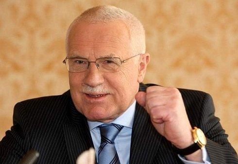 klaus-ukran-konfliktus
