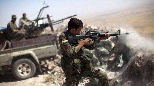 kobani-kurd-harcos