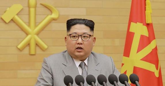 Korea tárgyalni akar.