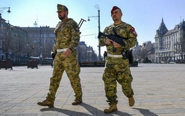 koronavirus-miatt-hazankban-fokozodik-a-katonai-jelenlet