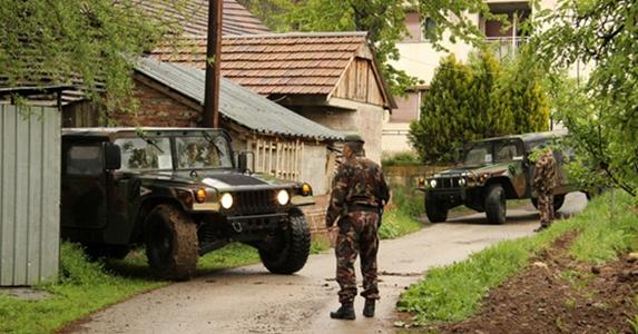 koszovo_hivjak_haza_a_magyar_katonakat