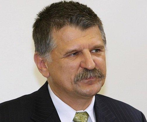 Kövér László: A román kormány élezi a konfliktust