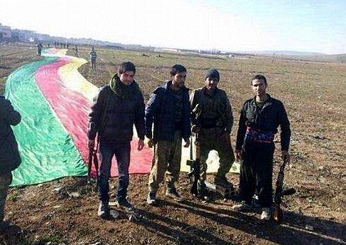 kurd-gyozelem-sziria