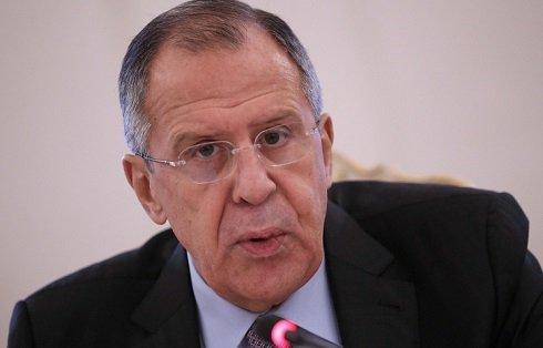 lavrov_szerint_a_terrorizmust_nem_lehet_csak_katonailag_legyozni