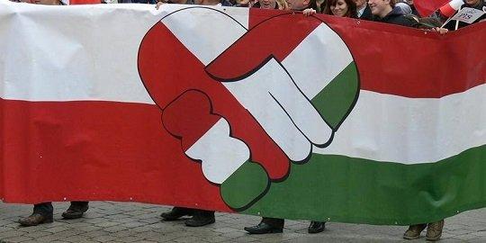 lengyel_magyar_testveriseg_europa_pedakepe