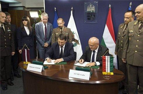 lett-magyar-katonai-egyuttmukodes