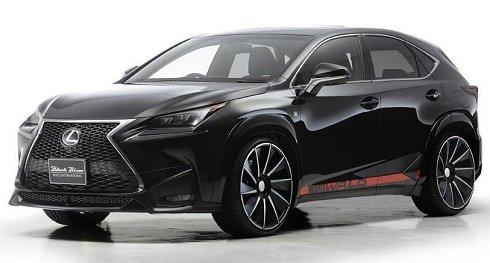 lexus-nx-2015-modell