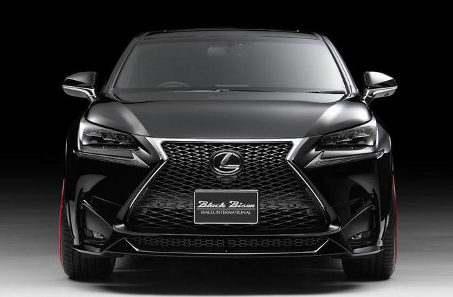 lexus-nx-2015-modell2