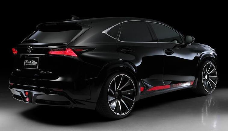 lexus-nx-2015-modell3