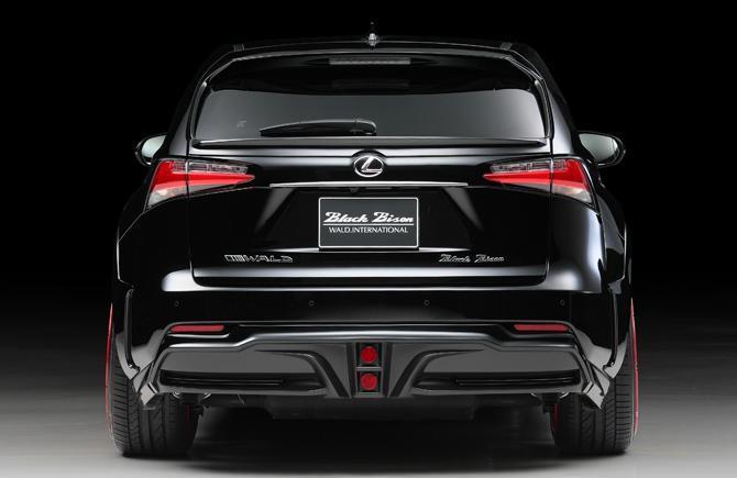 lexus-nx-2015-modell4