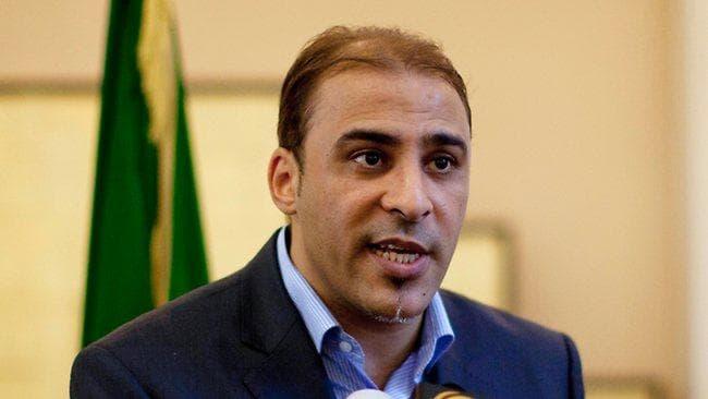 libiat-megsemmisitette-a-nyugat-hogy-ki-tudja-rabolni
