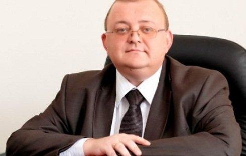luhanszk-magyar-konzul