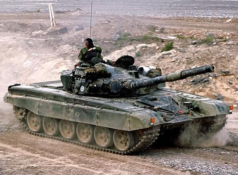 magyar-fegyverzet-fejlesztes
