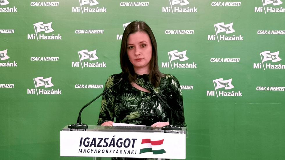 magyar-gyermekeknek-kovetel-karteritest-a-mi-hazank