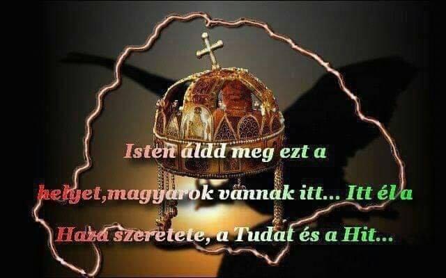 magyar-nemzettudat-tizparancsolata