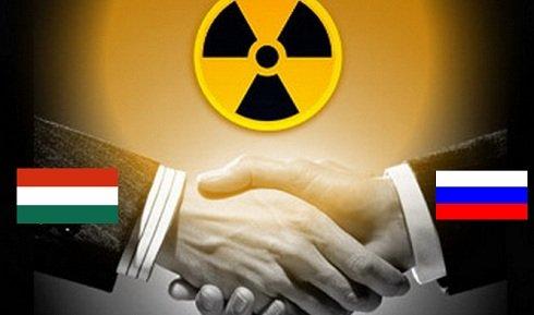 magyar-orosz-nuklearis-egyezmeny