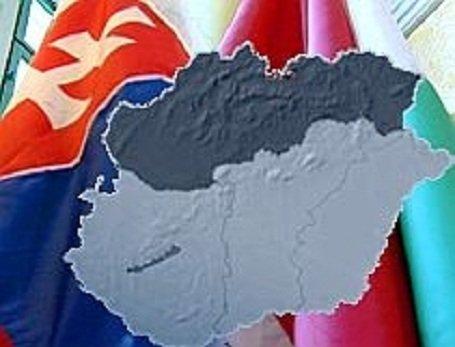 Felvidéki felhívás : Alkotmánymenet szeptember 1. - Ústavný pochod 1. septembra