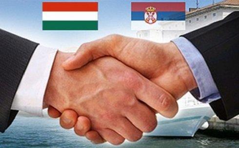 magyar_szerb_enyhules