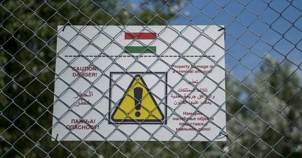 magyar_szerb_hataron_aram_lesz_a_keritesben
