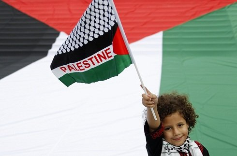magyarok-palesztina-mellett