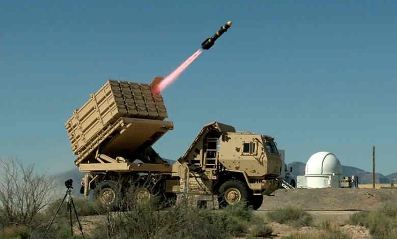 magyarorszag-egy-milliard-dollarert-vesz-raketarendszert