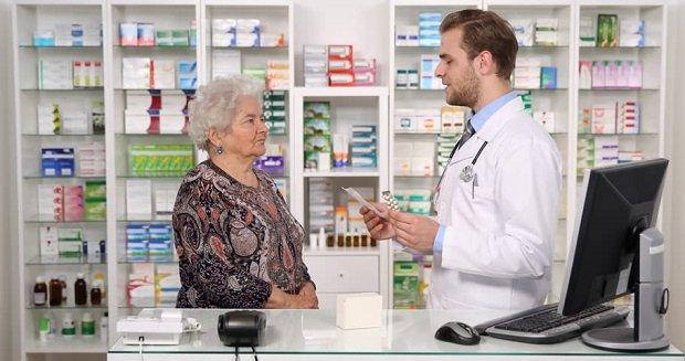 Magyarországon évente húsz ezer ember vesz részt gyógyszervizsgálatban.