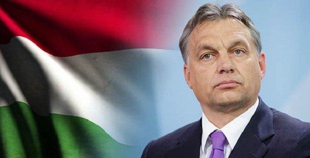 Magyarországon fognak legjobban emelkedni a munkabérek.