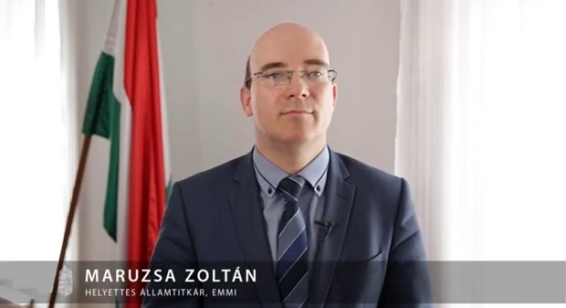 Kép: Kormany.hu videó