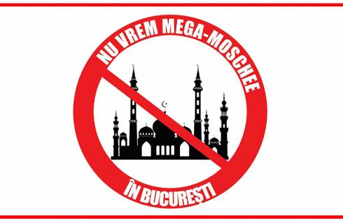 mecset_epites_ellen_tuntettek_bukarestben