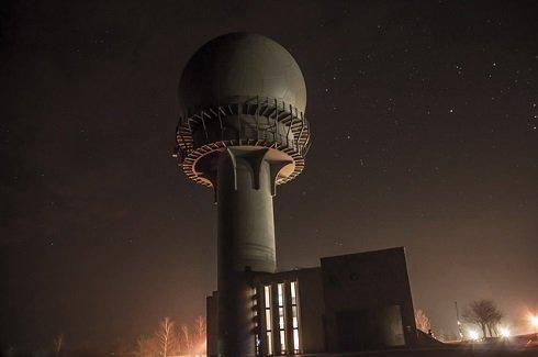 medinai-nato-radar