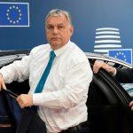 10 év alatt megduplázta a magyar állam adósságát az Orbán-kormány